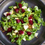 Dieta idealna na jesień