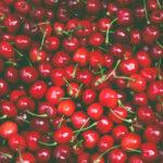 Sok wiśniowy – zapomnij o przeziębieniu podczas maratonu