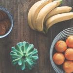 Dieta ubogowęglowodanowa a układ odpornościowy
