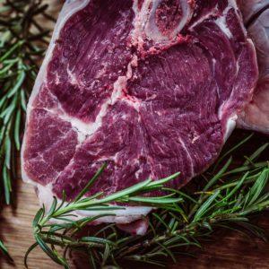 Czy konsumpcja mięsa podwyższa ryzyko powstania raka?