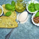 Nieceliakalna nietolerancja glutenu
